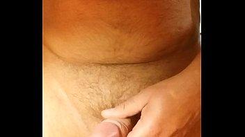 wichsen im handjob pornokino Extreme penis comparison