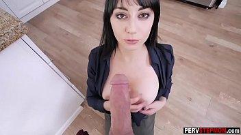 milf lesbian busty anal Japanese schoolgirl giving blwojob