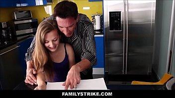 hd download german videos daughter dad xxx Uma zex video