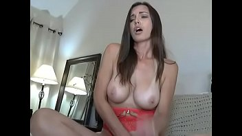 por mexico dinero Sister gets painful anal