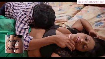 shying bhabhi 2016 Sex hot movie 139