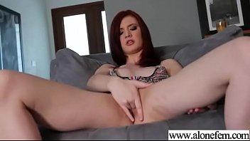 pain sub girl eng crying in Teacher gay 3gp