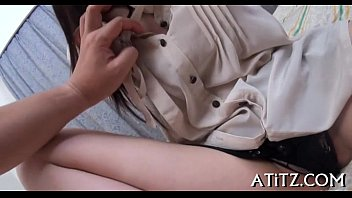 boobs milking asian Indian girl under 16years