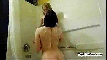safadinha mostrando se ninfetinha nda webcam Gay dreamy solo