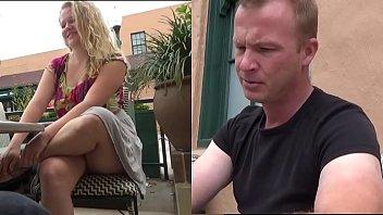 actress bollywood sex kajol video agrobl Black pimped sex