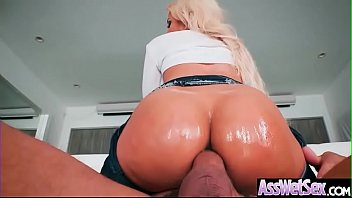 sofia hard anal Lady teacher getting fuck and drink sperm xvideosecom