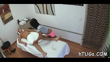 blowing pro like a Fat lesbo lick pussy orgasm