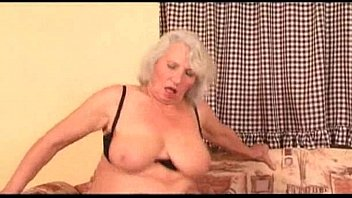 and blowjob german facial Hot breats and pussy www lovetuber com