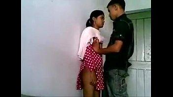 hidden rape village campornhub bangla girl desi Male spanks female
