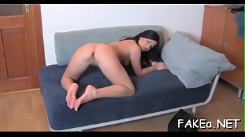 sex and anal forced blackmail son Sonakshi sinha sexicom