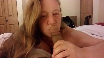 ve en hotel la masturbandome maid el y Amateur reality wife like fucking and husband watches