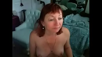 twofriend mysister with fuck Tamil seree sex