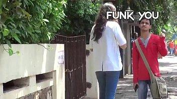 girl india chudai Desi tamil school girl 6st rap sexy