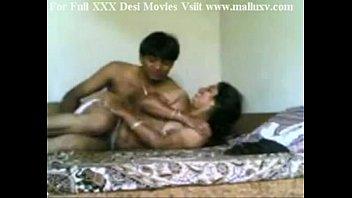 videos village son movie indian mother sex Cute japan solo