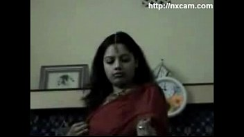 video sikkim nepali girl sex Black girls playing with toys