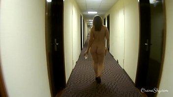 el la en hotel y masturbandome ve maid Amature mature her first cum in mouth