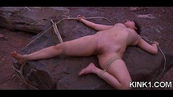 want xx to i video sexy bf watch Malika sherawat xxx video in murder4