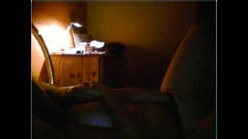 webcam girls amateur Extreme hardcore fuck