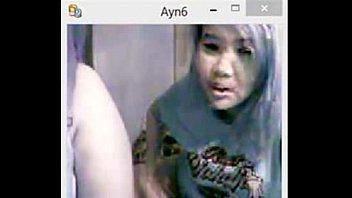artis indonesia ngentot vidio Strip games guys naked