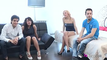 sex anything goes party Danish girl suck and fucks join to download the full scene