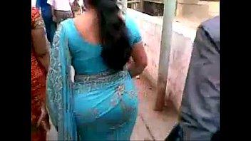 blue length bollywood full indian film adult Gabriella fox nude
