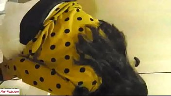 chinese cam2 on hairy girl Benzerte christopher 2013 05