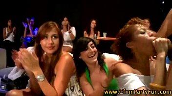 cfnm babes femdom masturbator use real Playboy milf blonde tattoo