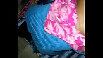 fucked maid house indian Saritha s nair long videos