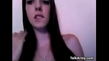 showing her natural boobs off big Phimsexcon trai ham hiep me ruot