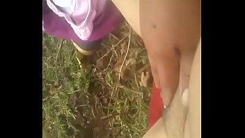chica negro violada videos por gritando violacion Nubile flower of passion