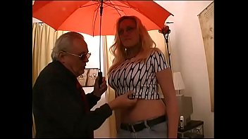 mature blonde tits tiny Spy mom bathroom key hole son