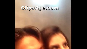 video hindi cudai varatalap Hermana madura seduciendo a su hermano menor