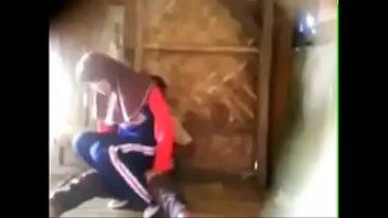 village campornhub rape bangla hidden desi girl Videos caseros infieles putas en toluca7
