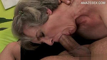 mature sex teaching italian Son and frind forces his sleeping mom to fuck7