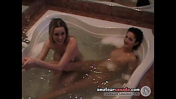 mature lesbian nl Pinay sex video skype scandal 2012