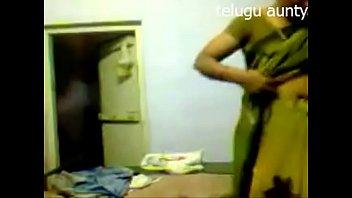 videos aunties tamil nude Me jouer au docteur avec bellemere