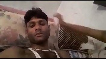 videos of sunakshi10 xxx Public old men