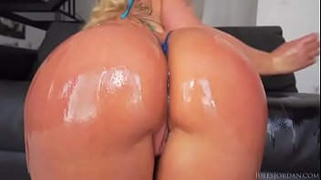 miley ass cyrus sexy Small pusey fast time