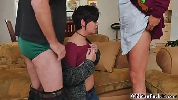 the hot in sex ambulance Asian chick fuck workers7