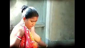 dever anal bhabi and sex indian Nachbarin mit banane und dildo