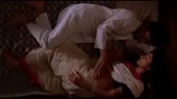 aiswarya ray bed scene Men given women rimjob rough porn