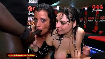 mom shower tits big Mum son forced