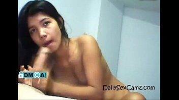webcam hugh dick War forced sex