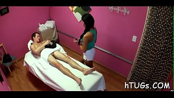 pays a visit Alexa grace first interracial threesome