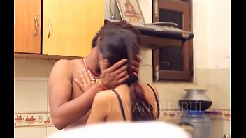 indian video3 sex kamwali desi hot Daddy fucked me hanah