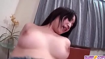 that long he pussy good dicked Chat con anaa