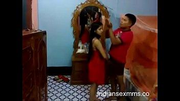 deshi hindi clear audio vedios peuty moveis Busty asian fucking