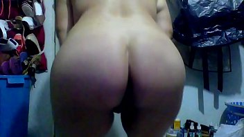 dinero cogiendo chiapaneca por Wet 18 year old dripping pusy video free