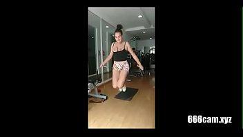 960 maribel unknown 530 verdu Download video momsexspotn