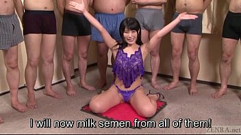 english game japanese incest show subtitle rocket Cute girlfriend drinking sperm